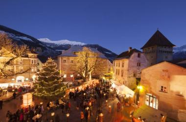 fb-vinschgau-glurnser-advent