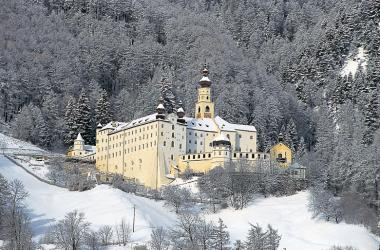 obervinschgau-marienberg-winter