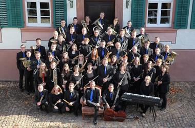 orchester-mv-wollbach