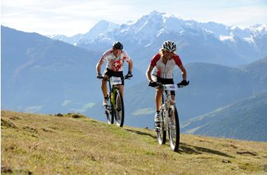 orlter-bike-marathon-vinschgau-marketing-ralf-glaser-rag8563