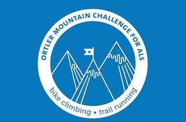 ortler-mountain-challenge-2017