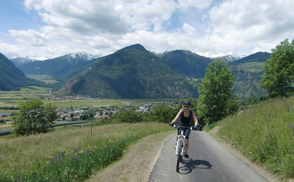 at-obervinschgau-mountainbike-easy-malettes-tour-01