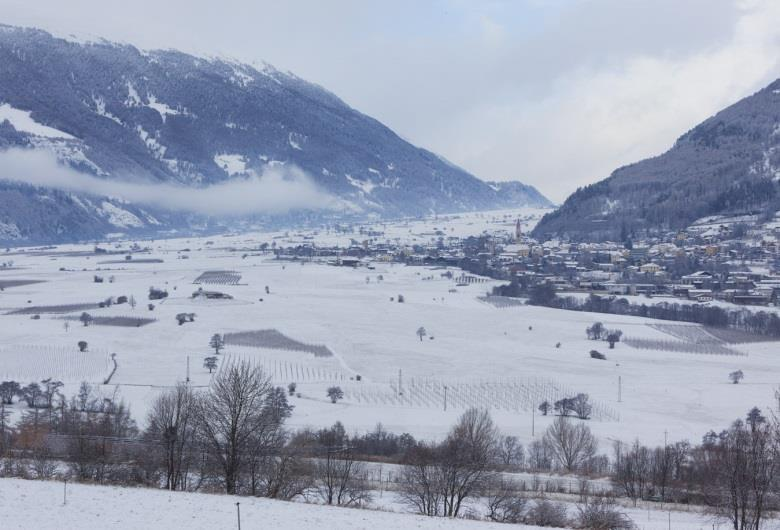 fb-obervinschgau-winter-mals-02