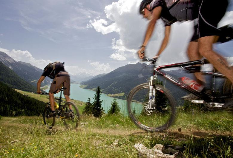mountainbiken1