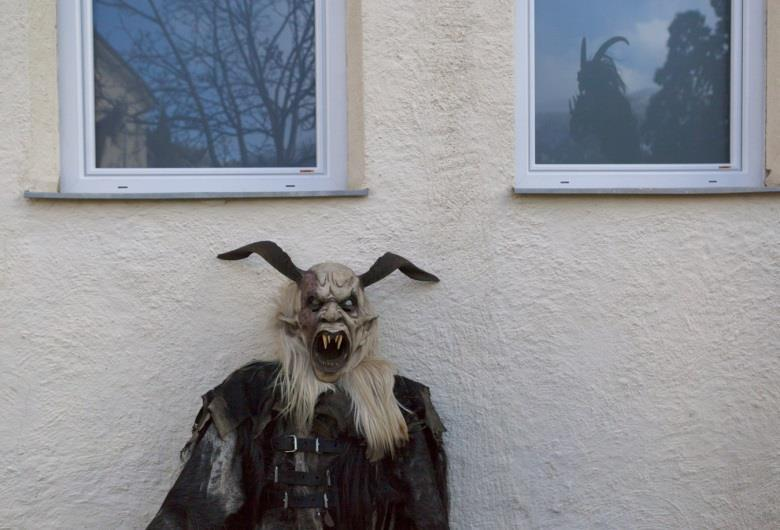 fb-obervinschgau-tradition-krampusse-01