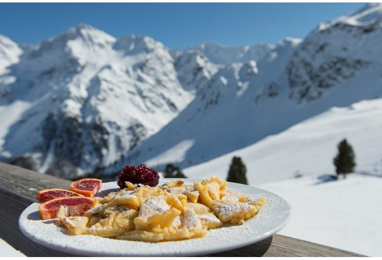 fb-winter-kaiserschmarren