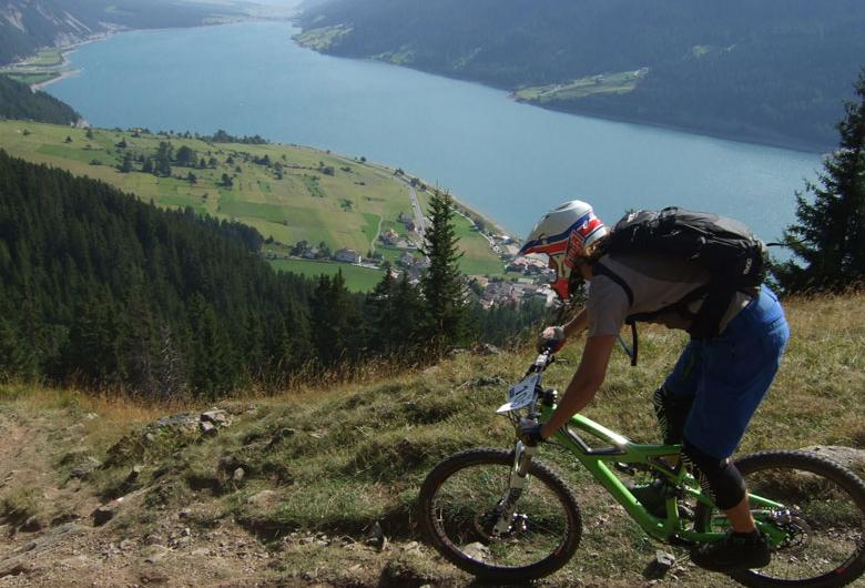 mountainbiken2