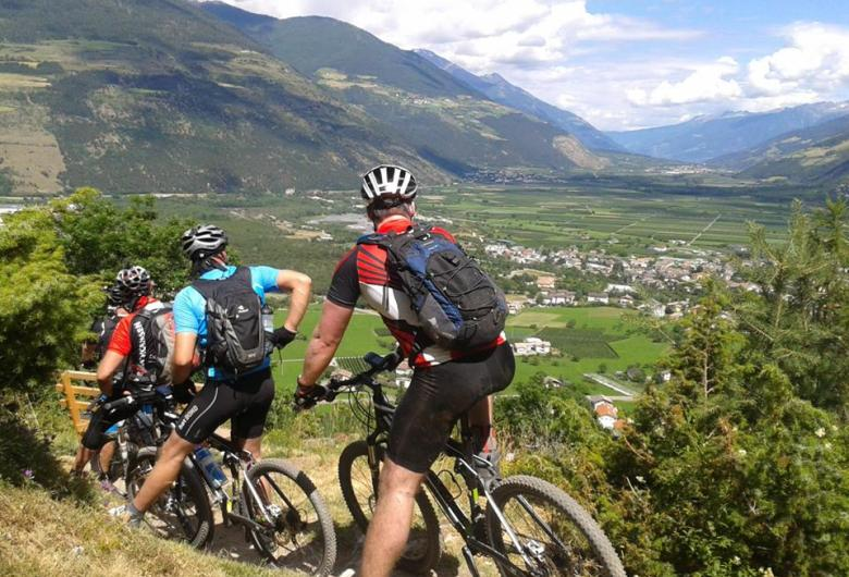 mountainbike-1044999-547858078612043-323603195-n