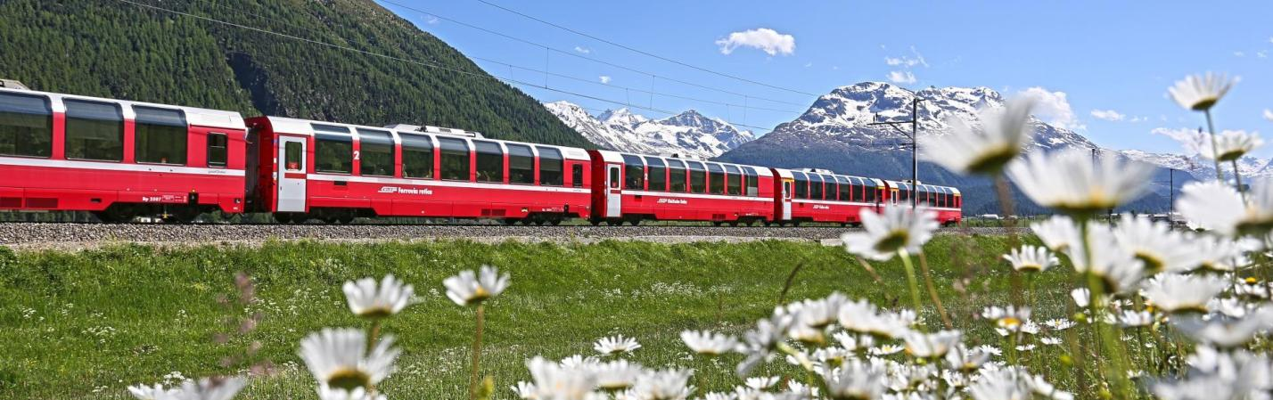 event-bernina-express-reschenpass-cb