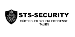VC_19_HP_Partner_STS-Security