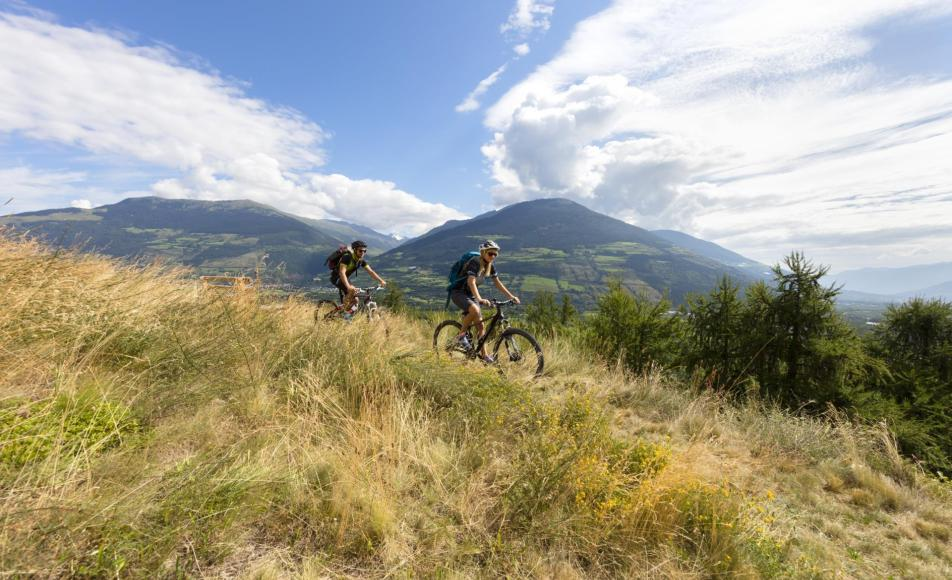 mountainbiken-genuss-pinet-vinschgau-fb[2]