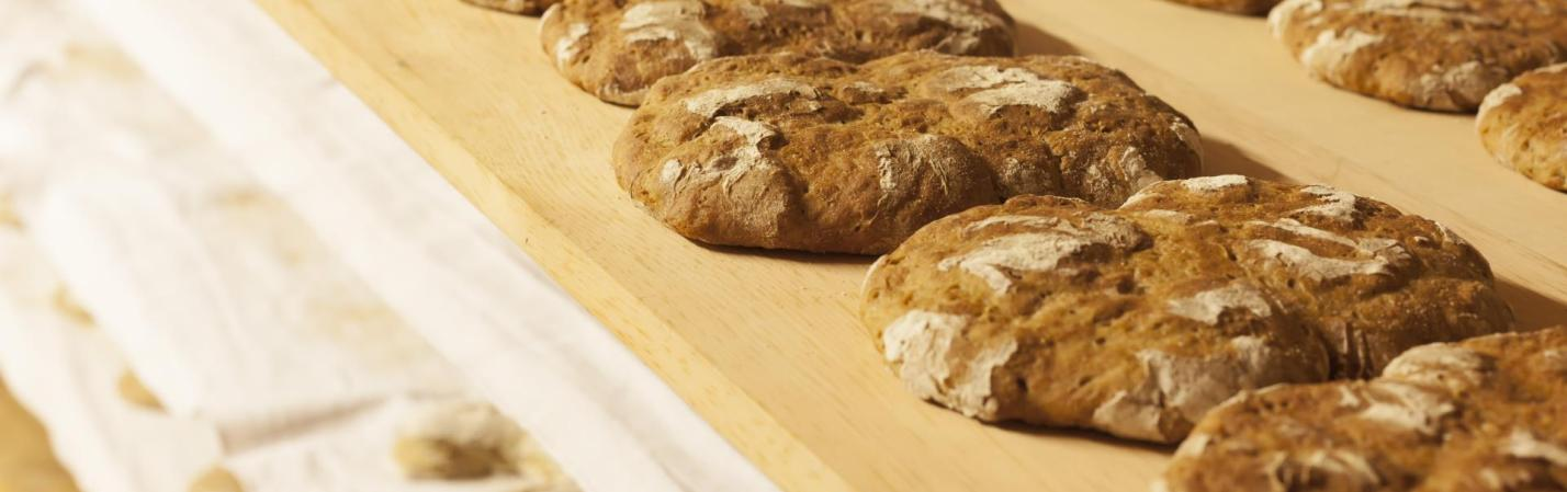 produkte-brot-tradition-vinschgau-fb