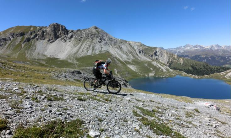 sw-obervinschgau-mountainbike