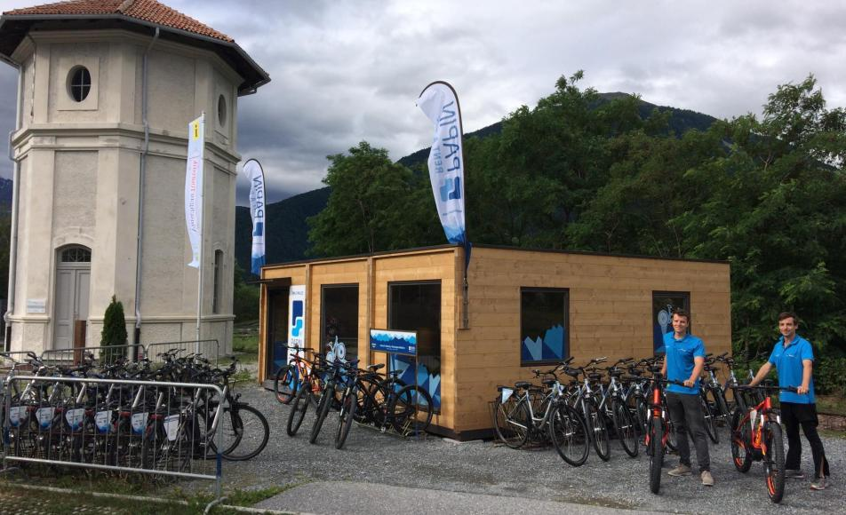 papin-rent-a-bike-obervinschgau-papin