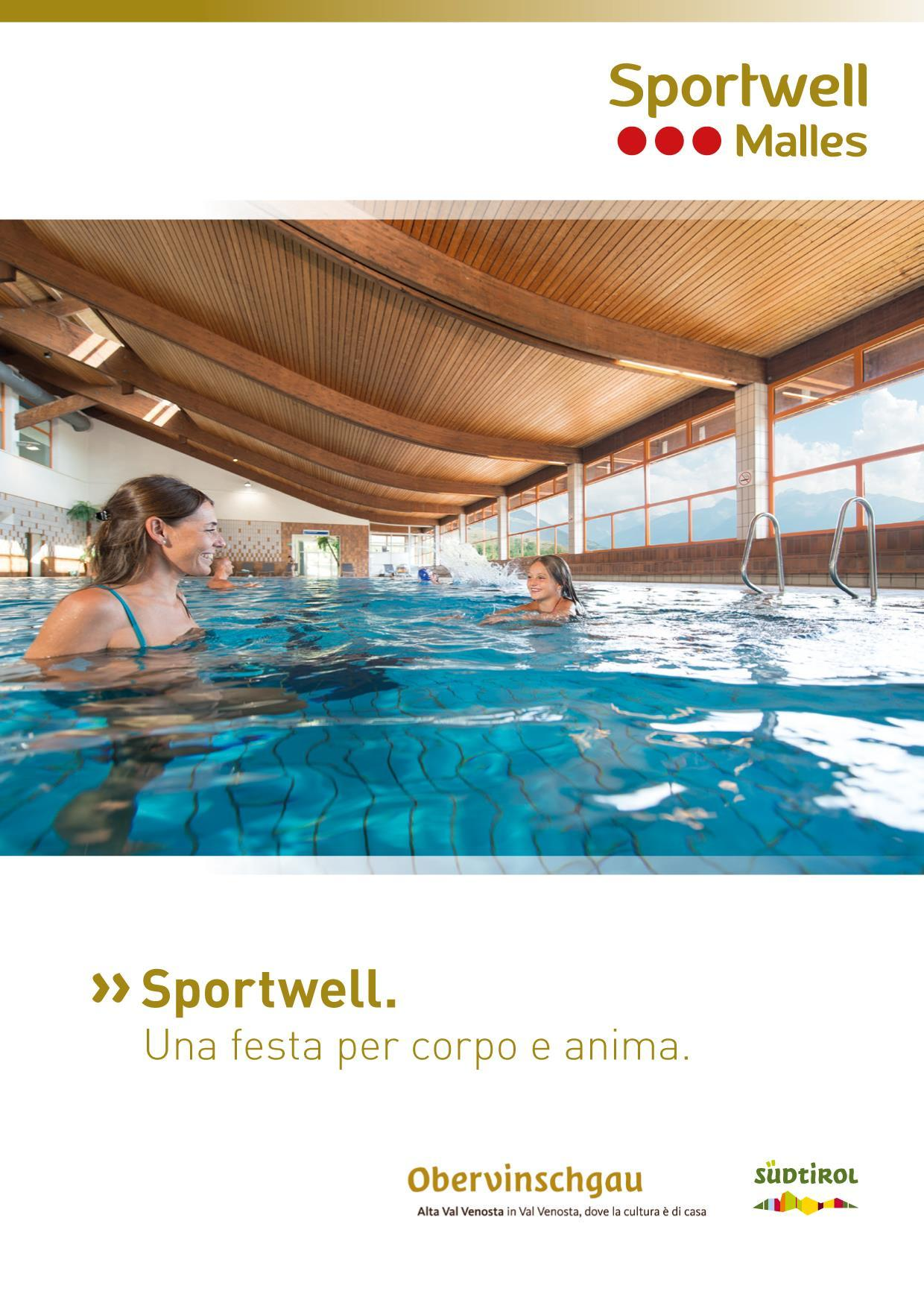 sportwell-propekt-it-titel