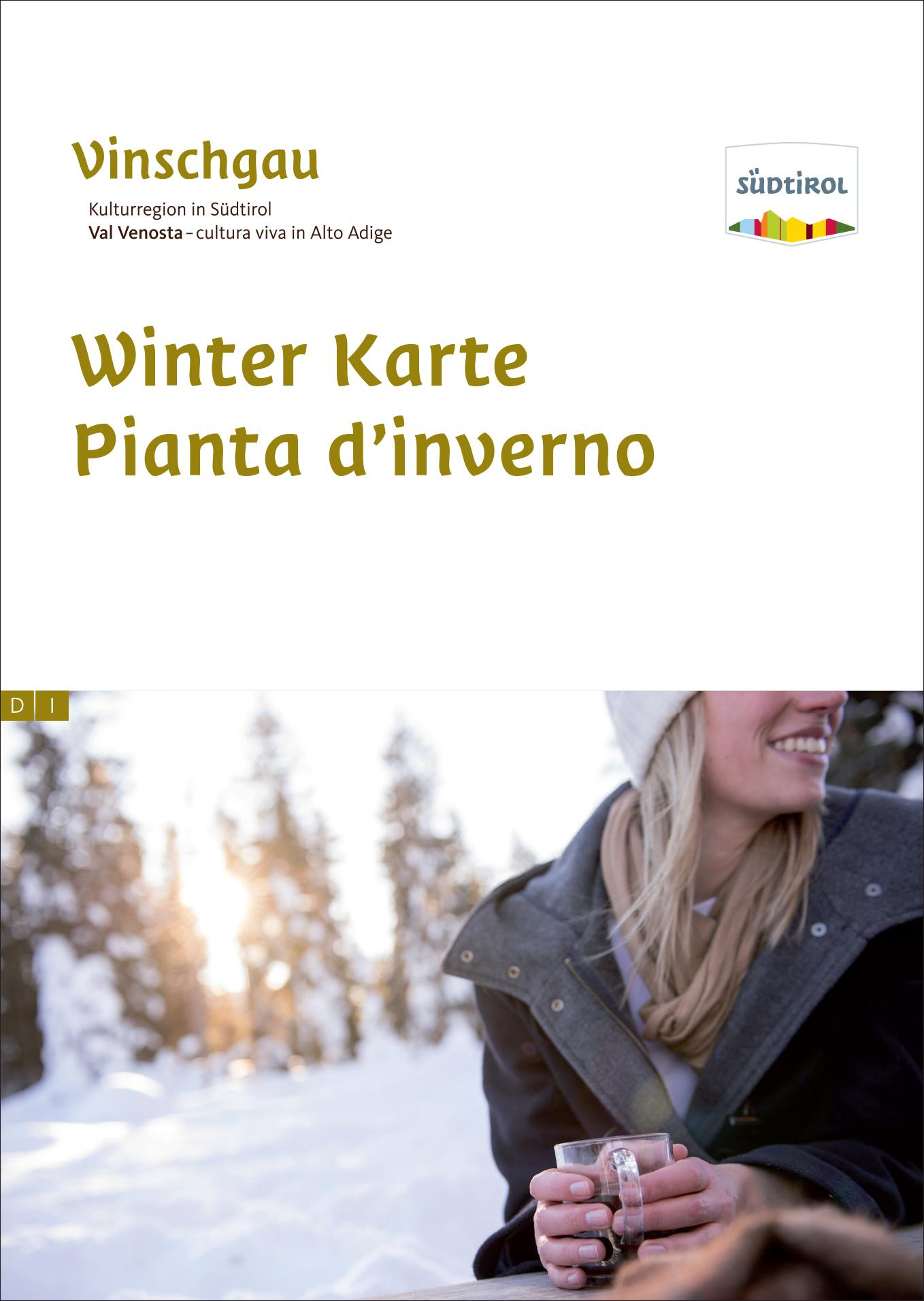 vinschgau-tk-winter-2019-2020-cover