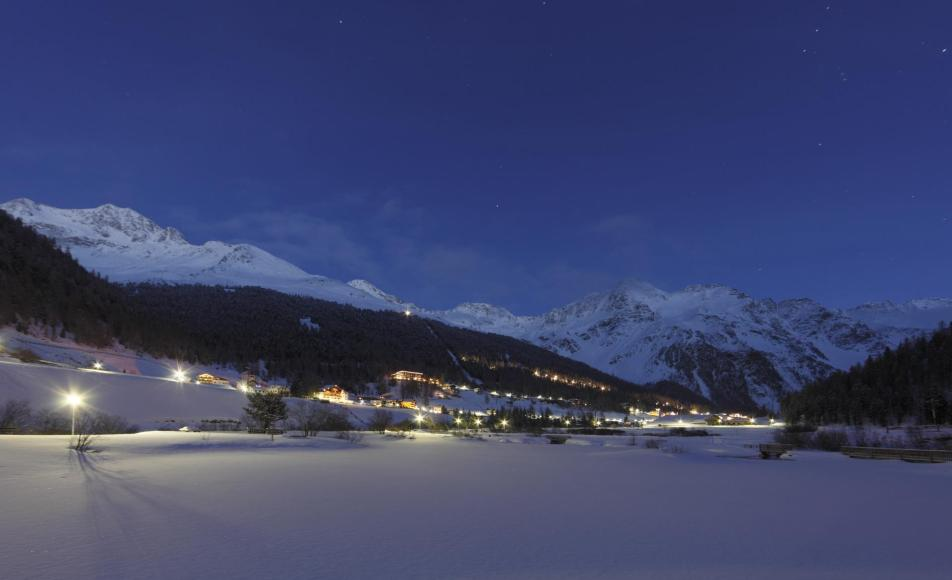 winter-sulden-vinschgau-fb