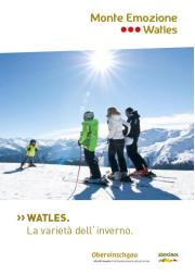 watles-winter-prospekt-it-titel