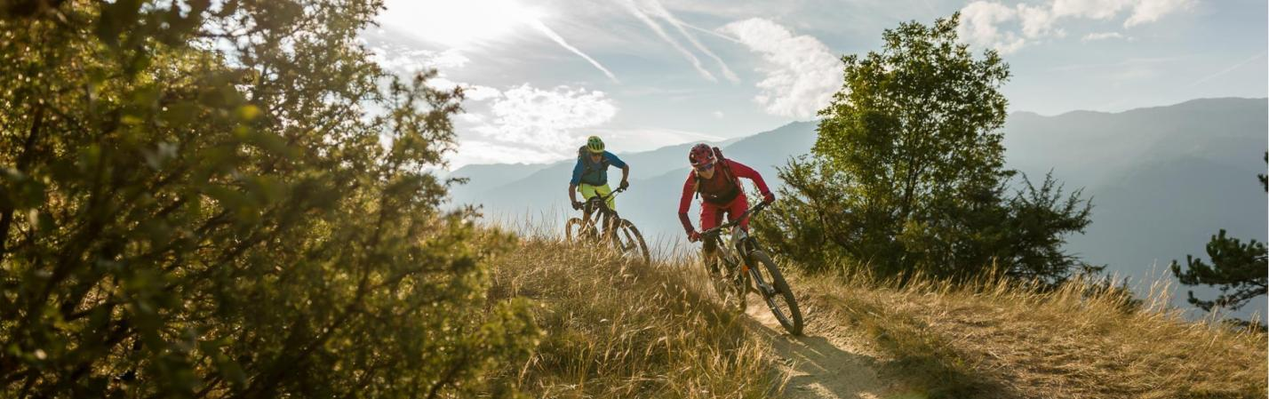 mountainbiken-trail-vinschgau-ks