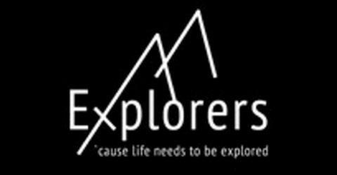 sport-explorers-logo-regionspartner-reschenpass